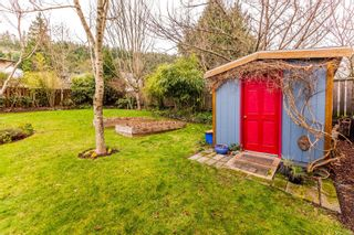 Photo 3: 247 Chambers Pl in : Na University District House for sale (Nanaimo)  : MLS®# 879336