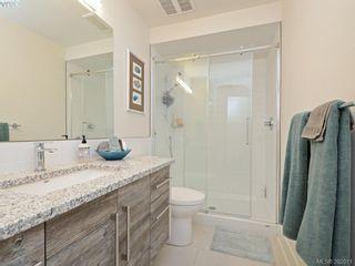 Photo 17: 142 St. Andrews St in VICTORIA: Vi James Bay Half Duplex for sale (Victoria)  : MLS®# 787996