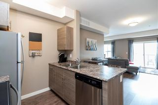 Photo 12: 1204 65 Fiorentino Street in Winnipeg: Starlite Village Condominium for sale (3K)  : MLS®# 202011608