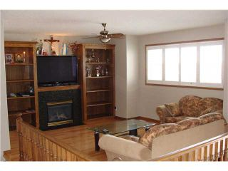 Photo 8: 101 COVE Bay: Chestermere Residential Detached Single Family for sale : MLS®# C3524075