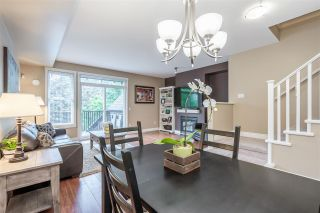 """Photo 7: 49 2200 PANORAMA Drive in Port Moody: Heritage Woods PM Townhouse for sale in """"THE QUEST"""" : MLS®# R2465760"""