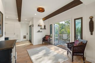 Photo 29: MISSION HILLS House for sale : 4 bedrooms : 4260 Randolph St in San Diego