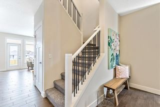Photo 21: 2251 HIGH COUNTRY Rise NW: High River Detached for sale : MLS®# C4241544