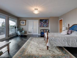 Photo 24: 5063 Catalina Terr in : SE Cordova Bay House for sale (Saanich East)  : MLS®# 859966