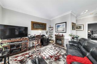 "Photo 4: 302 15130 PROSPECT Avenue: White Rock Condo for sale in ""SUMMIT VIEW"" (South Surrey White Rock)  : MLS®# R2495212"