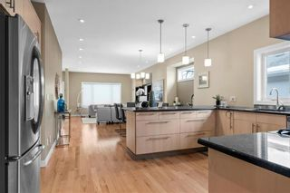 Photo 10: 874 Borebank Street in Winnipeg: River Heights South Residential for sale (1D)  : MLS®# 202102688