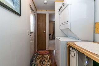 Photo 14: 171 LEE_RIDGE Road in Edmonton: Zone 29 House for sale : MLS®# E4228501