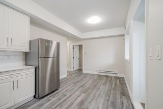 Photo 34: 202 SEVENTH Avenue in New Westminster: GlenBrooke North House for sale : MLS®# R2601496