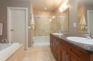Photo 20: 701 11933 JASPER Avenue in Edmonton: Zone 12 Condo for sale : MLS®# E4246820