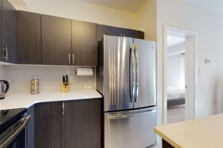 Photo 7: 208-8525 91 ST in Edmonton: Zone 18 Condo for sale : MLS®# E4234315