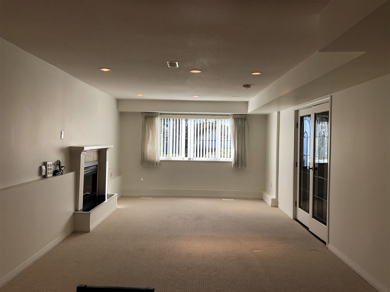 Photo 6: Photos: 3741 GEORGIA STREET in Burnaby: Willingdon Heights House for sale (Burnaby North)  : MLS®# R2314936