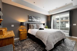 Photo 28: 2001 1 Avenue NW in Calgary: West Hillhurst Row/Townhouse for sale : MLS®# A1077453