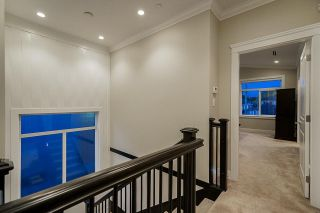 Photo 18: 6676 DOMAN Street in Vancouver: Killarney VE House for sale (Vancouver East)  : MLS®# R2581311