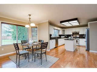 """Photo 8: 22262 46A Avenue in Langley: Murrayville House for sale in """"Murrayville"""" : MLS®# R2519995"""