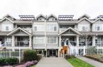 Property Photo: 104 15621 MARINE DR in White Rock