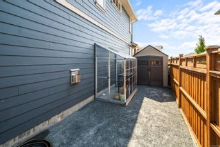 Photo 44: 2474 Anthony Pl in : Sk Sunriver House for sale (Sooke)  : MLS®# 882579