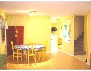 "Photo 3: 1979 BOW DR in Coquitlam: River Springs House for sale in ""RIVER SPRINGS"" : MLS®# V578856"