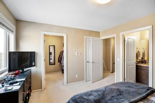 Photo 18: 309 Valley Ridge Manor NW in Calgary: Valley Ridge Row/Townhouse for sale : MLS®# A1068398