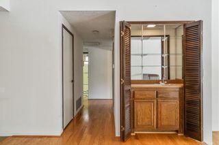 Photo 20: 5347 E Rural Ridge Circle in Anaheim Hills: Residential for sale (77 - Anaheim Hills)  : MLS®# OC21152103