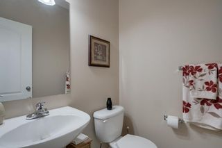 Photo 21: 160 Brightonstone Gardens SE in Calgary: New Brighton Detached for sale : MLS®# A1009065