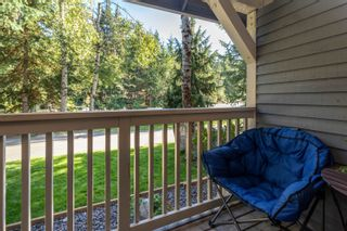 """Photo 16: 28 2720 CHEAKAMUS Way in Whistler: Bayshores Townhouse for sale in """"EAGLECREST"""" : MLS®# R2617757"""