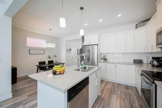 Photo 5: 317 South Point Green SW: Airdrie Detached for sale : MLS®# A1112953