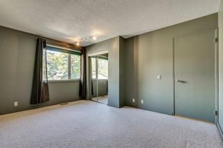 Photo 7: 230 EDGEDALE Place NW in Calgary: Edgemont Semi Detached for sale : MLS®# A1036042