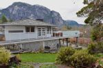 Property Photo: 38111 HARBOUR VIEW PL in Squamish