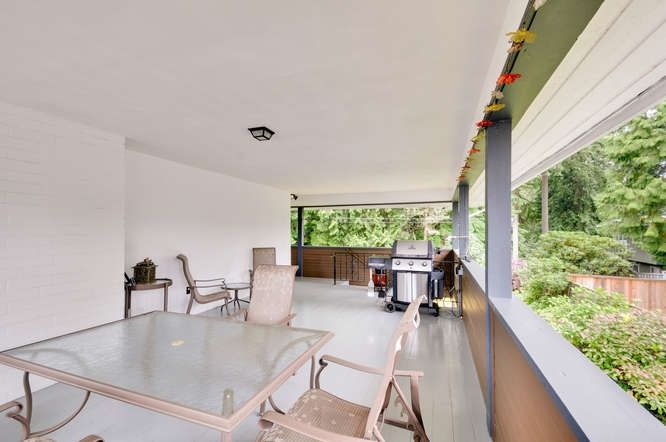 Photo 18: Photos: 1028 MORAY Street in Coquitlam: Chineside House for sale : MLS®# R2002152