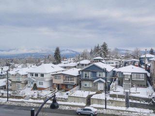 """Photo 11: 514 4818 ELDORADO Mews in Vancouver: Collingwood VE Condo for sale in """"ELDORADO -2300 KINGSWAY"""" (Vancouver East)  : MLS®# R2199191"""