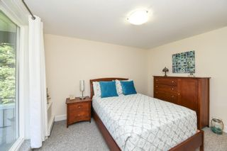 Photo 17: 213 930 Braidwood Rd in : CV Courtenay City Row/Townhouse for sale (Comox Valley)  : MLS®# 878320
