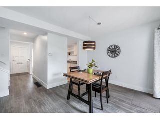 """Photo 7: 15843 ALDER Place in Surrey: King George Corridor Townhouse for sale in """"ALDERWOOD"""" (South Surrey White Rock)  : MLS®# R2607758"""