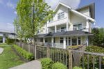 Property Photo: 14 6965 HASTINGS ST in Burnaby