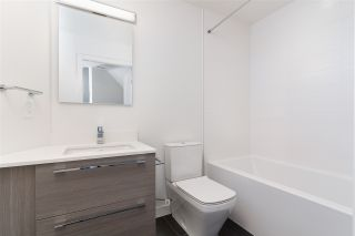 """Photo 12: 5209 CAMBIE Street in Vancouver: Cambie Townhouse for sale in """"Contessa"""" (Vancouver West)  : MLS®# R2552513"""