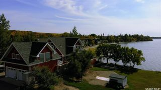 Photo 3: 42 Jackfish Lake Crescent in Jackfish Lake: Residential for sale : MLS®# SK848965
