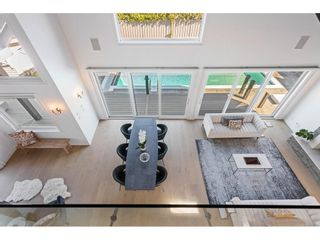 Photo 21: 6926 BLENHEIM Street in Vancouver: Southlands House for sale (Vancouver West)  : MLS®# R2621054