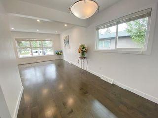 Photo 8: 12 Havenhurst Crescent SW in Calgary: Haysboro Detached for sale : MLS®# A1147808