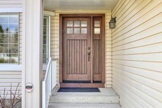 Photo 3: 60 Gleneagles Close: Cochrane Detached for sale : MLS®# A1108593