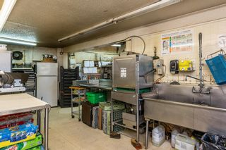 Photo 10: 17608 56 Avenue in Surrey: Cloverdale BC Business for sale (Cloverdale)  : MLS®# C8026590
