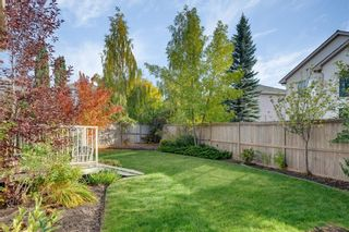 Photo 31: 8 SPRINGBANK Court SW in Calgary: Springbank Hill Detached for sale : MLS®# C4270134
