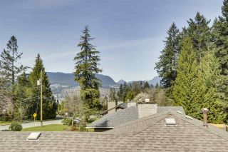 "Photo 21: 855 BAKER Drive in Coquitlam: Chineside House for sale in ""HARBOUR CHINES & CHINESIDE"" : MLS®# R2561005"