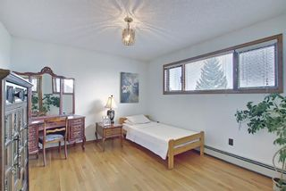 Photo 32: 99 Edgeland Rise NW in Calgary: Edgemont Detached for sale : MLS®# A1132254