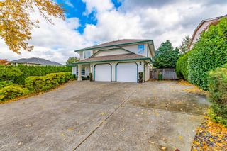 """Photo 2: 5432 HIGHROAD Crescent in Chilliwack: Promontory House for sale in """"PROMONTORY"""" (Sardis)  : MLS®# R2622055"""