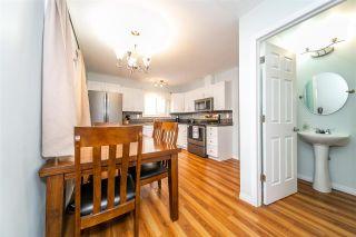 Photo 14: 14621 37 St Edmonton 3+1 Bed Nice Yard Family House For Sale E4245117