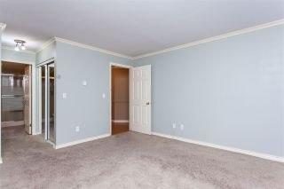 "Photo 14: 112 9299 121 Street in Surrey: Queen Mary Park Surrey Condo for sale in ""Huntington Gate"" : MLS®# R2365888"