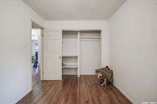 Photo 9: 1302 2nd Avenue North in Saskatoon: Kelsey/Woodlawn Residential for sale : MLS®# SK858410