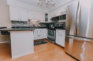 "Photo 3: 312 11510 225 Street in Maple Ridge: East Central Condo for sale in ""RIVERSIDE"" : MLS®# R2355823"