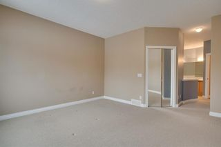 Photo 21: 212 SIMCOE Place SW in Calgary: Signal Hill Semi Detached for sale : MLS®# C4293353