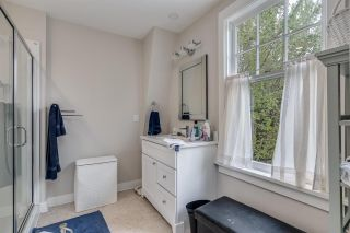 """Photo 11: 4275 SELKIRK Street in Vancouver: Shaughnessy House for sale in """"Shaughnessy"""" (Vancouver West)  : MLS®# R2574675"""