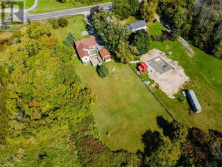 Photo 34: 14063 COUNTY 2 Road in Cramahe: House for sale : MLS®# 40172590